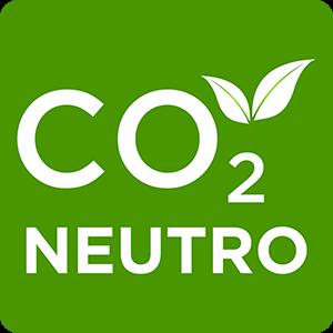 renovables biomasa CO2 neutro