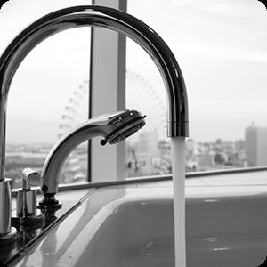 renovables aerotérmica Agua Caliente Sanitaria (ACS)