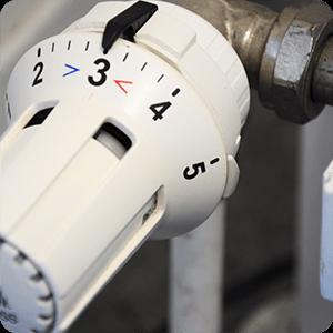 renovables geotérmica calefacción