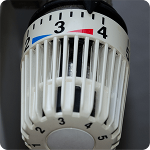 renovables aerotérmica calefacción