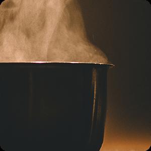 calor de procesos industria alimentación