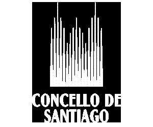 clientes Logo Concello de Santiago