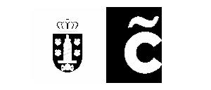 clientes Logo Ayuntamiento de A Coruña