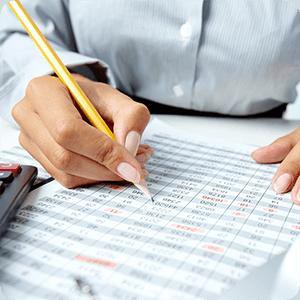 servicios estudios de viabilidad