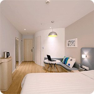 solar renovables hotel