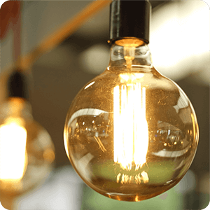 servicios iluminación eficiente