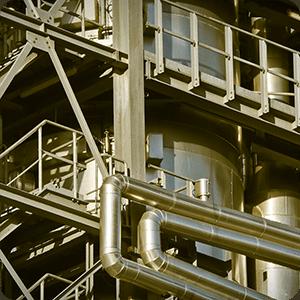 renovables biomasa industrial