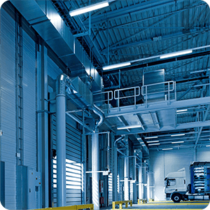 servicios procesos industriales