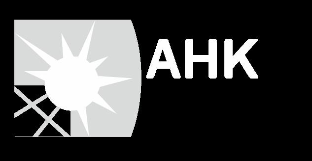 enlaces logo camara alemana AHK
