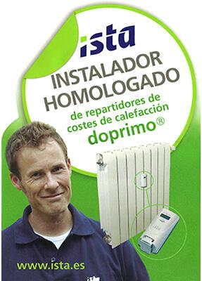 contabilización-instalador-homologado-ista