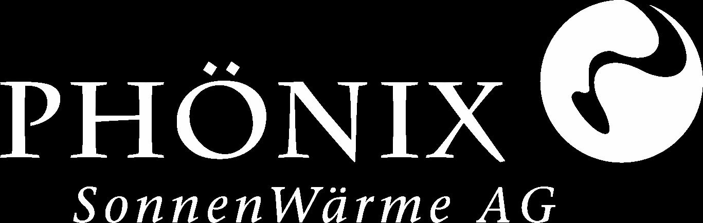 enlaces logo phönix
