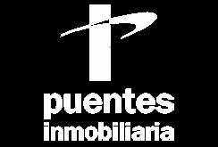 clientes Logo Puentes Inmobiliaria