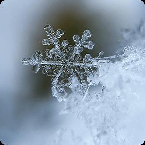 renovables geotérmica refrigeración