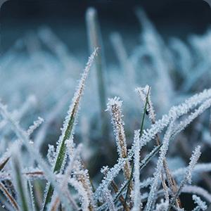 renovables aerotérmica refrigeración