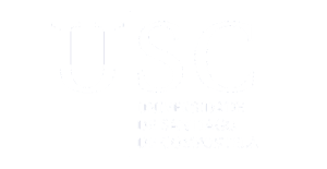 clientes Logo Universidad de Santiago de Compostela