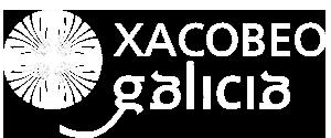 clientes Logo Xacobeo Galicia